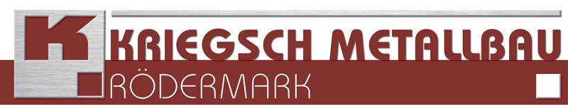 kriegsch-metallbau.de