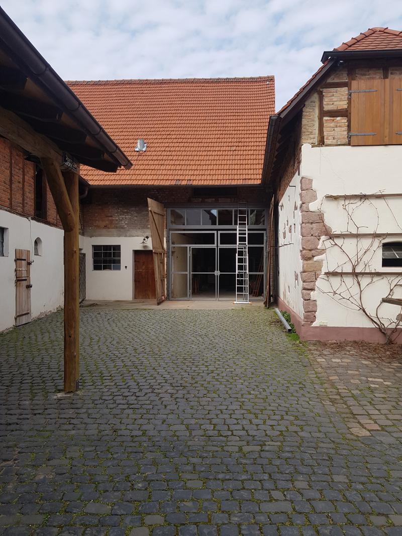 Hoftor_metall_denkmalschutz